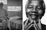 Nelson Mandela // Inspiracijske misli
