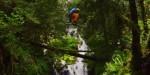 o-VALHALLA-FOREST-SKIING-SEGMENT-facebook