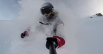 ski-pov