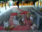 streetart25