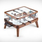 teckell-intervallo-foosball-table-xl