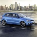 Vedno - oblikovno zadržan - a vseeno klasika! Volkswagen Polo