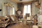 70-years-isolated-apartment-paris-marthe-de-florian-1