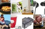 8 uporabnih izdelkov pod 20 evrov