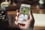 Nova aplikacija Paper prinaša nov način spremljanja zgodb.