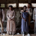 Zgodovinska drama 12 let suženj (12 Years a Slave, Velika Britanija, ZDA, 2013)