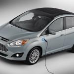 Ford-C-Max-Solar-Energi-Concept