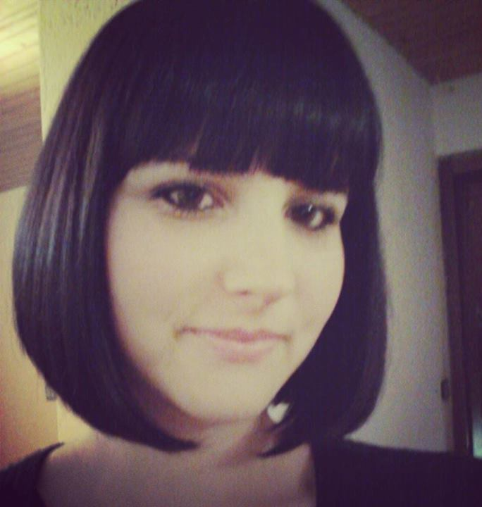 Jasmina Voler