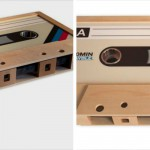 miza-kaseta