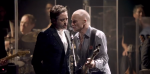 Robert-Downey-Jr-and-Sting-sing-Driven-to-Tears-at-Beacon-Theatre