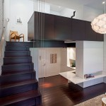 Prostorno mikro stanovanje