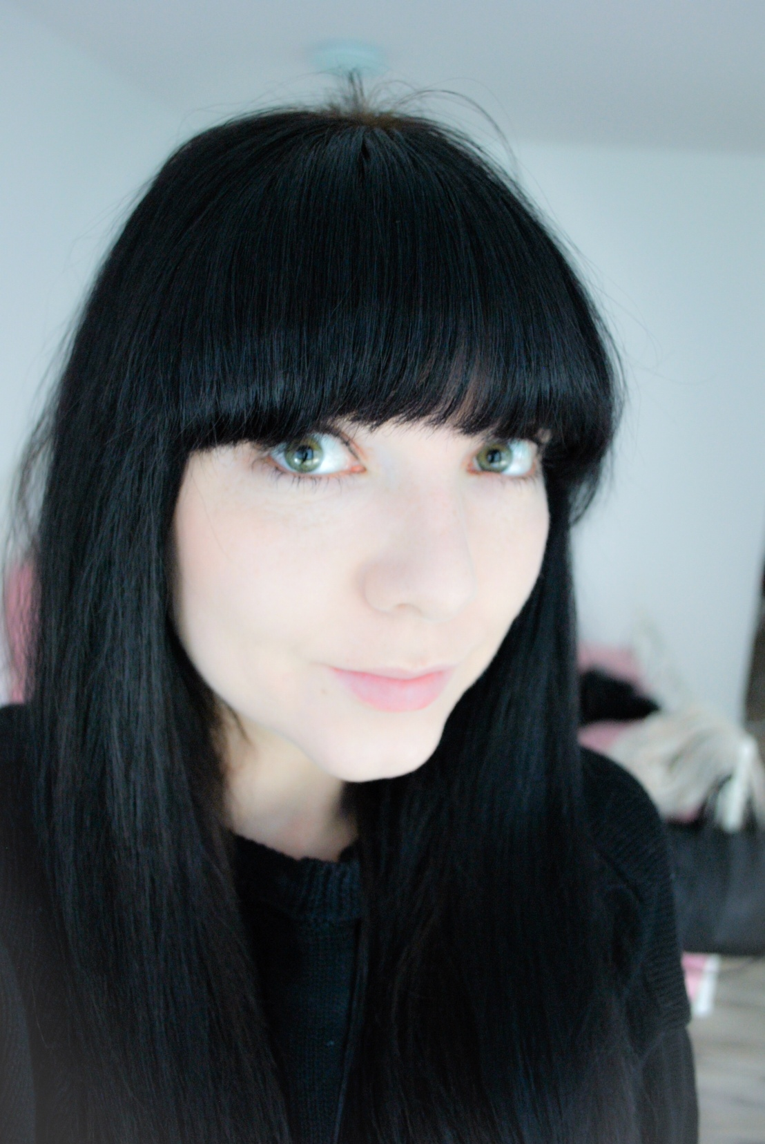 Valentina Jarc