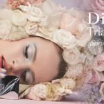 Dior Trianon