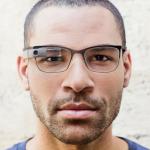 google-glass-obroucky