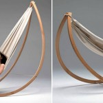 Hammock Swing gugalnik