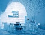 ice hotel (1)