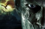 Grozljivka Jaz, Frankenstein (I, Frankenstein, Avstralija, ZDA, 2014)