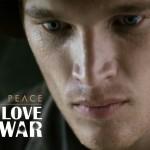 Axe - Make Love not War