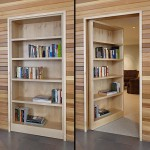 open-sesame-book-case-opens-like-door-1
