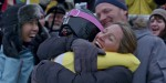 pg-made-an-awesome-sequel-to-its-tearjerker-thank-you-mom-ad-from-the-2012-olympics