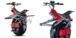 ryno-bike
