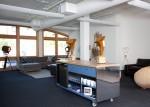 specimen-hornlings-in-Instagram-HQ-office-by-Geremia-Design-San-Francisco