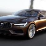 000-Volvo-Concept-Estate