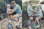 002- dva-brata-fotomontaže-potovanjepreteklost