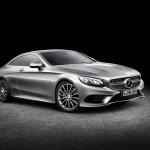 021-Novi-Mercedes-Benz S-Class-Coupe