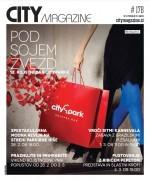 178-cover-citymagazine