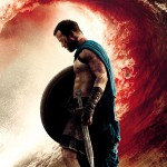 300: Vzpon imperija (300: Rise of an Empire, ZDA, 2014)