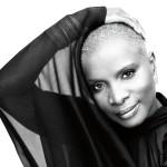 Angelique Kidjo1