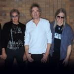 Glasbena skupina Deep Purple
