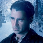 Fantazijska drama Zimska pripoved (Winter's Tale, ZDA, 2014)