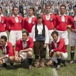 Film_3_Montevideo_vidimo_se-5