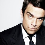 Slika 2-Robbie Williams