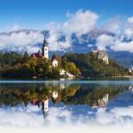 Slika6_Bled_Slovenija