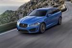 cover-Jaguar-XFR-S-Sportbrake