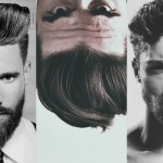 cover-frizure-moške-frizure-2014