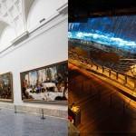 cover-muzeji