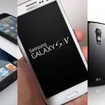 cover-pametni telefoni 2014
