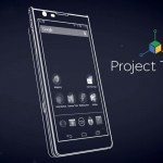 cover-project-tango