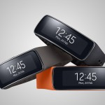 cover-samsung-gear-fit