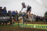 G.P.Sven Nijs Cyclo-Cross