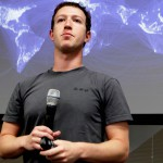 facebook-10-let-mark-zuckerberg