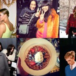 Instagram profili