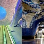 metro-cover