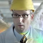 volkswagen_engineer_wings_rainbow