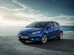 018-Ford-focus-facelift
