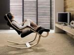 Foto: Varier Furniture.